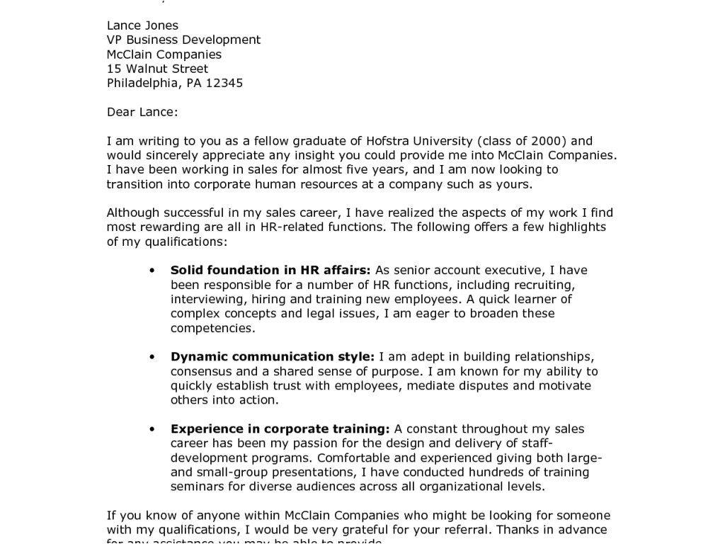 collection of solutions cover letter examples for lush cosmetics brilliant lush cover letter examples colorado state university career