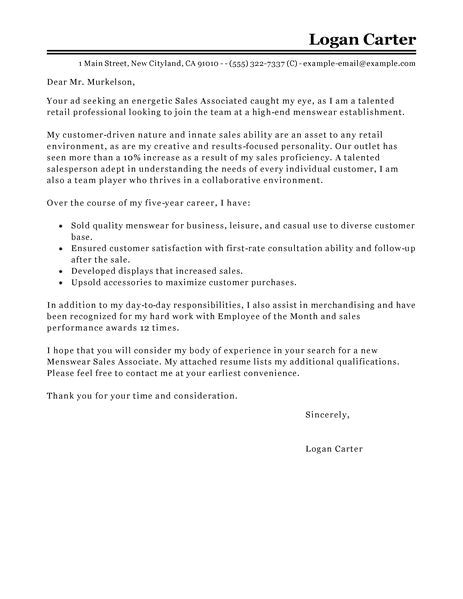lush cover letter examples projectspyral collection letter full resume format