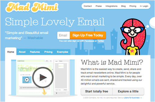 20 free and essential email marketing tools and resources 3