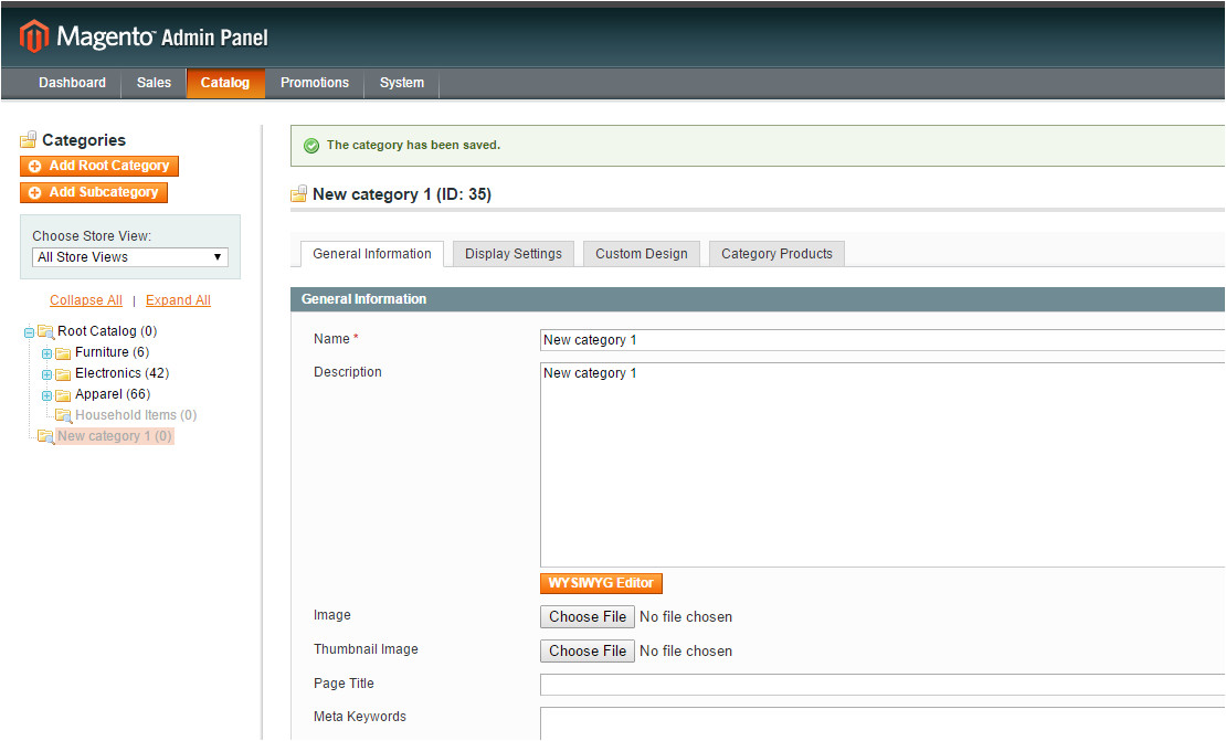 csv import simple configurable magento product
