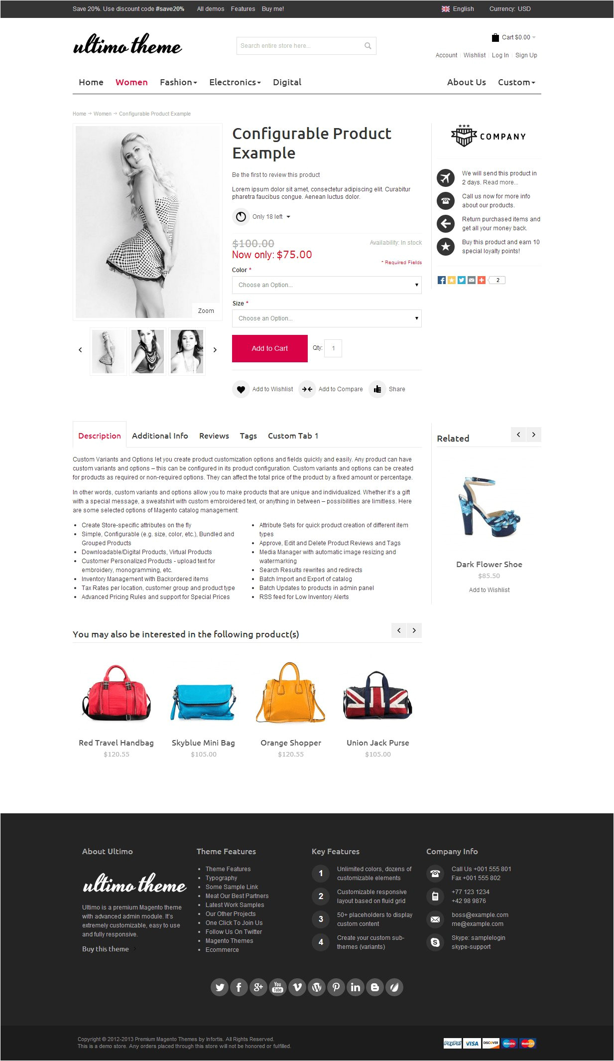 magento import template new e step checkout amasty extensions faq