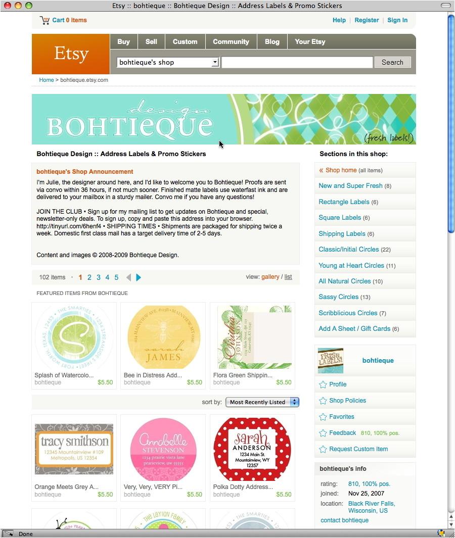 mailchimp newsletter template tutorial