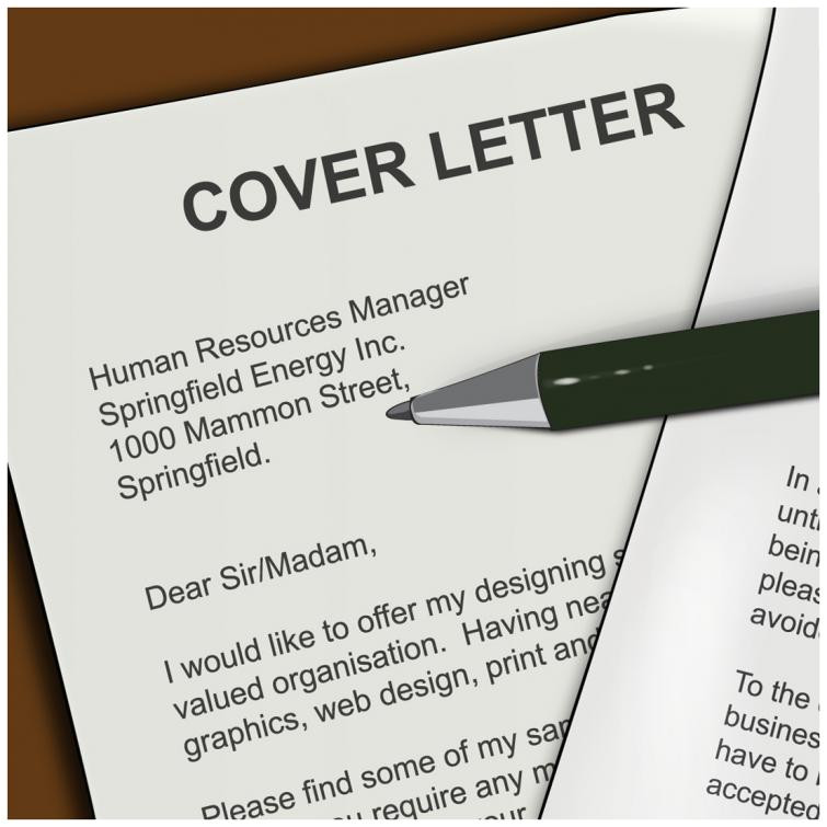 Making A Cover Letter Stand Out Make Your Cover Letter Stand Out Intern Queen Inc Find