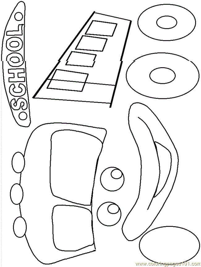 Mako Template Mako Mermaids Coloring Pages Coloring Pages
