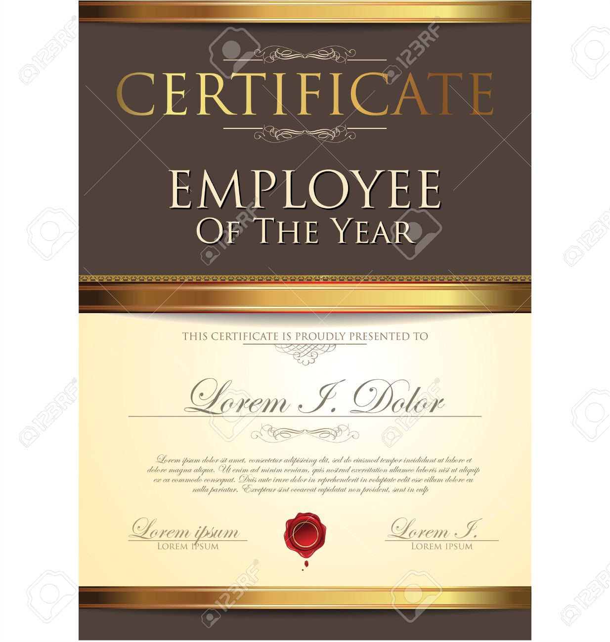 Manager Of the Month Certificate Template Manager Of the Month Certificate Template Best Templates