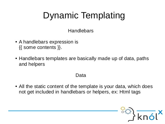 mandrill templates