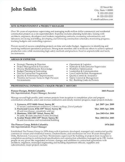 marine survey template marine survey template 2