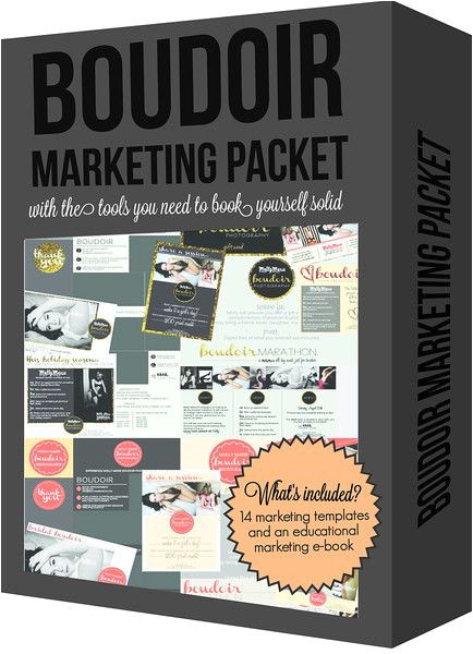 Marketing Packet Template 1000 Images About Photo Technique Business On Pinterest