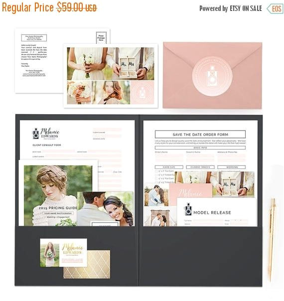 Marketing Packet Template Best 25 Welcome Packet Ideas On Pinterest Photography