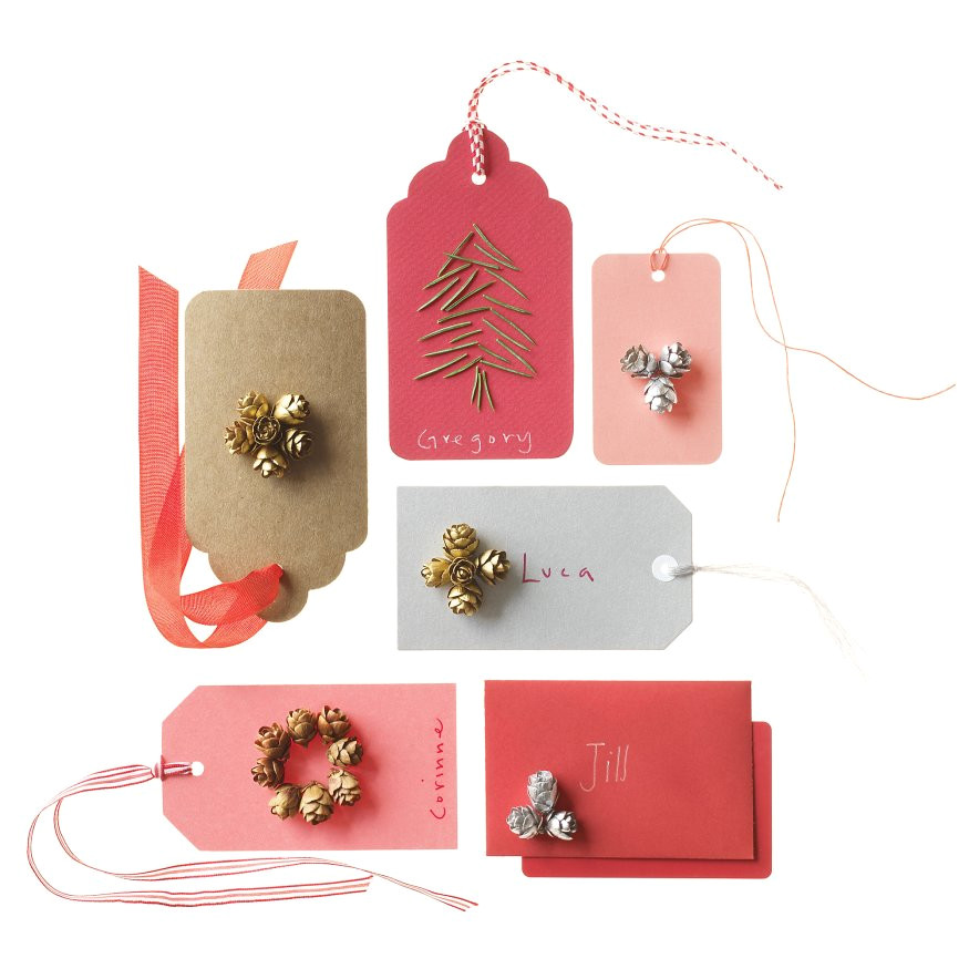 download free software christmas gift tag template martha stewart