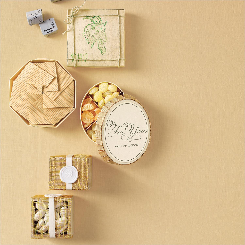 gift tag templates martha stewart