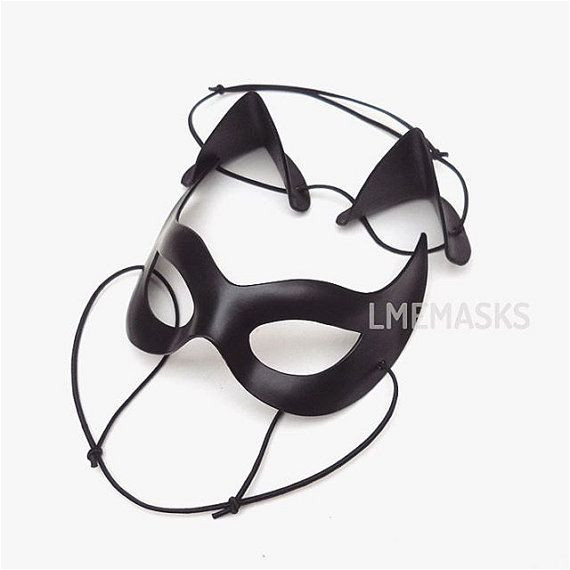marvel black cat mask template free 9 best of printable superhero mask cutouts super hero
