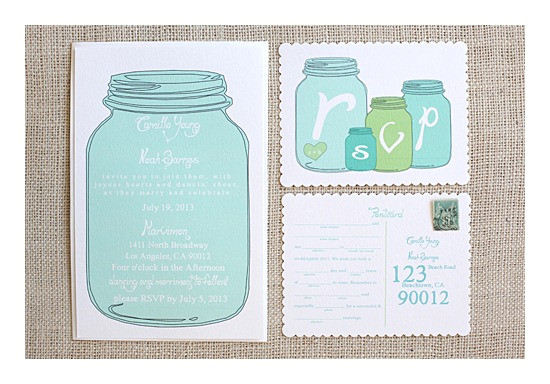 10 free printable wedding invitations diy wedding