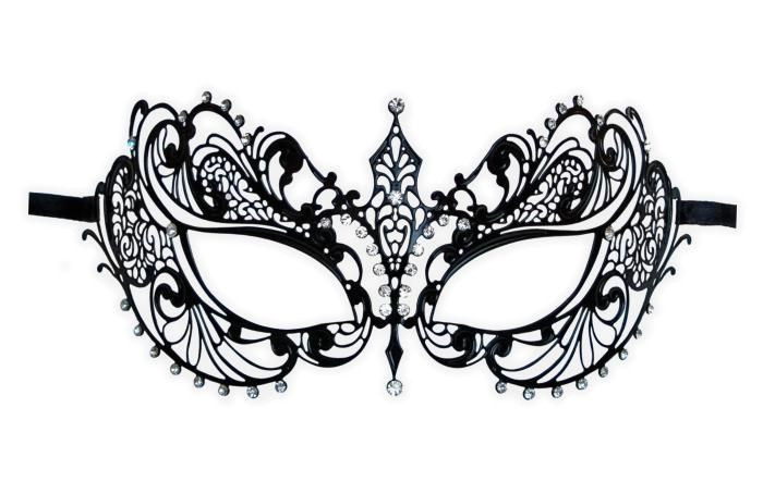 post masquerade mask template for adults 416854