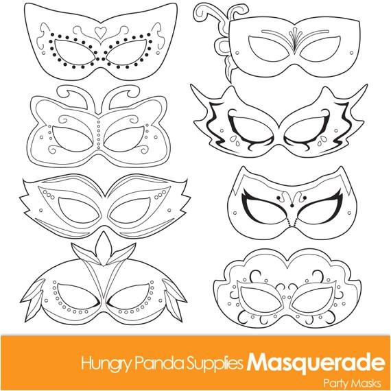 masquerade masks masquerade mask
