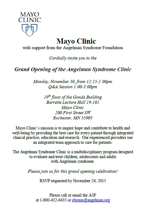 mayo clinic health letter