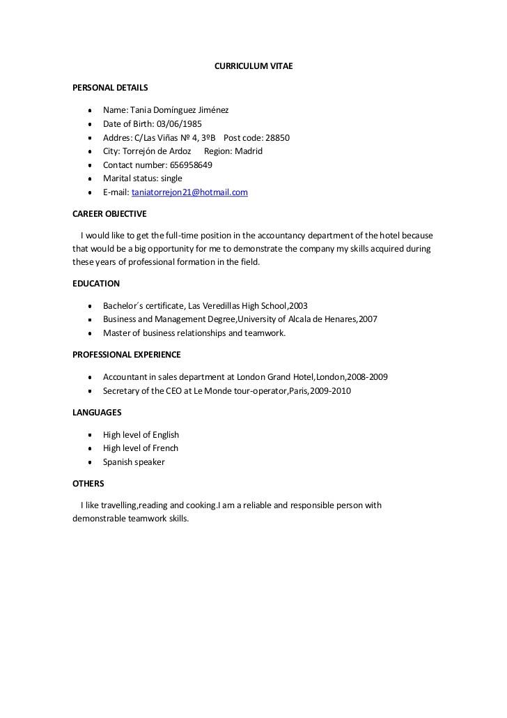 mckinsey cover letter address