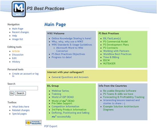 mediawiki info and useful free templates