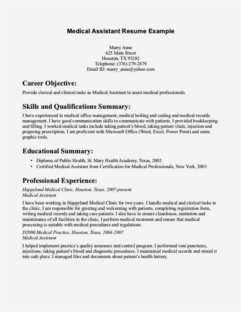 cover letter for medical coder job
