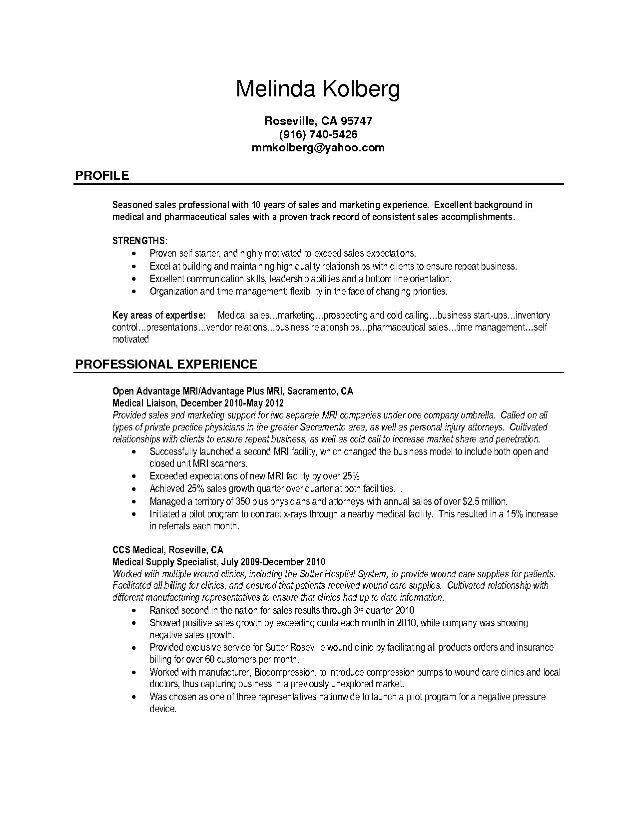 Medical Billing and Coding Cover Letter with No Experience Pleasing Medical Billing Resume No Experience About