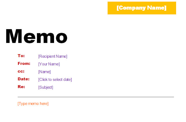 28 images of office memo format template download 6081
