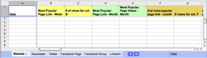 diy community engagement metrics