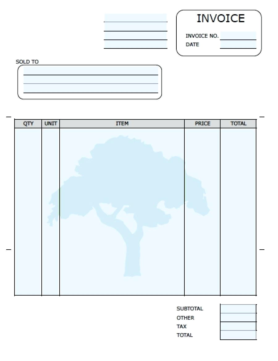 microsoft office 2003 excel template
