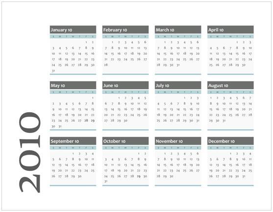 post microsoft office calendar templates 38252