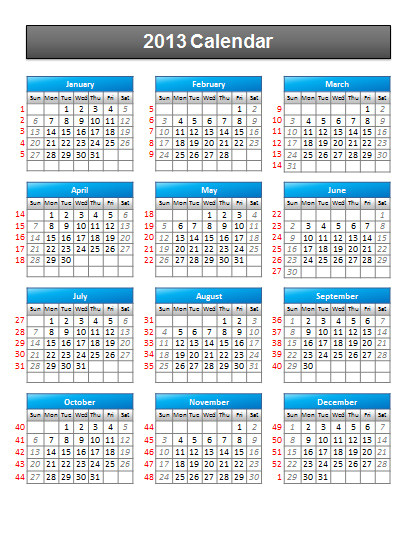 Microsoft Office 2013 Calendar Template 2013 Microsoft Word Calendar Template Search Results