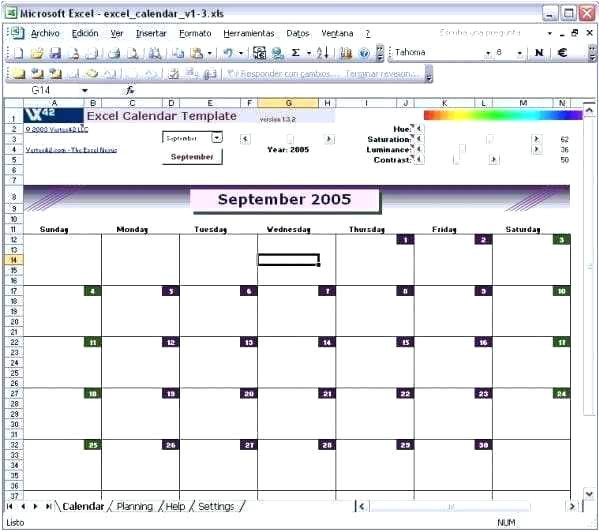 microsoft office calendar templates 2014 microsoft office calendar template 2014 excel calendar template 2014 download
