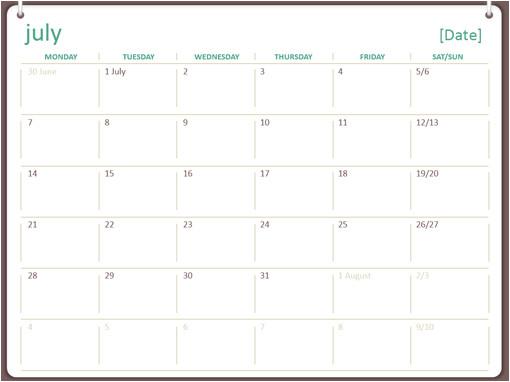 Microsoft Office 2014 Calendar Templates Microsoft Office Calendar Templates 2015 Salonbeautyform Com