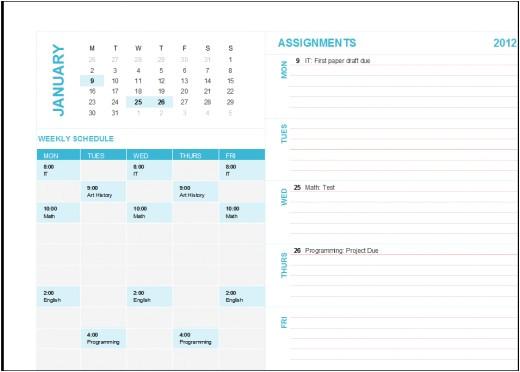 Microsoft Office Calendar Templates 2014 Microsoft Office Calendar Templates 2014 Free Template