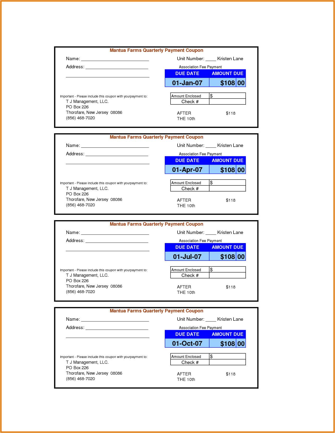 Microsoft Office Cookbook Template Microsoft Office Coupon Template Portablegasgrillweber Com