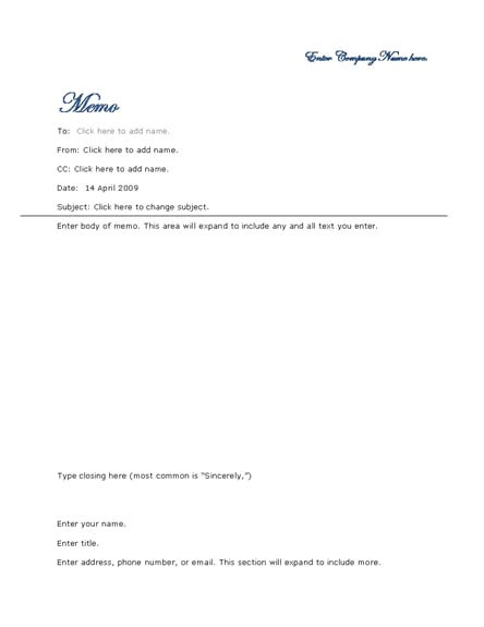 Microsoft Office Memo Templates Free Best Photos Of Free Memo Templates Word Document