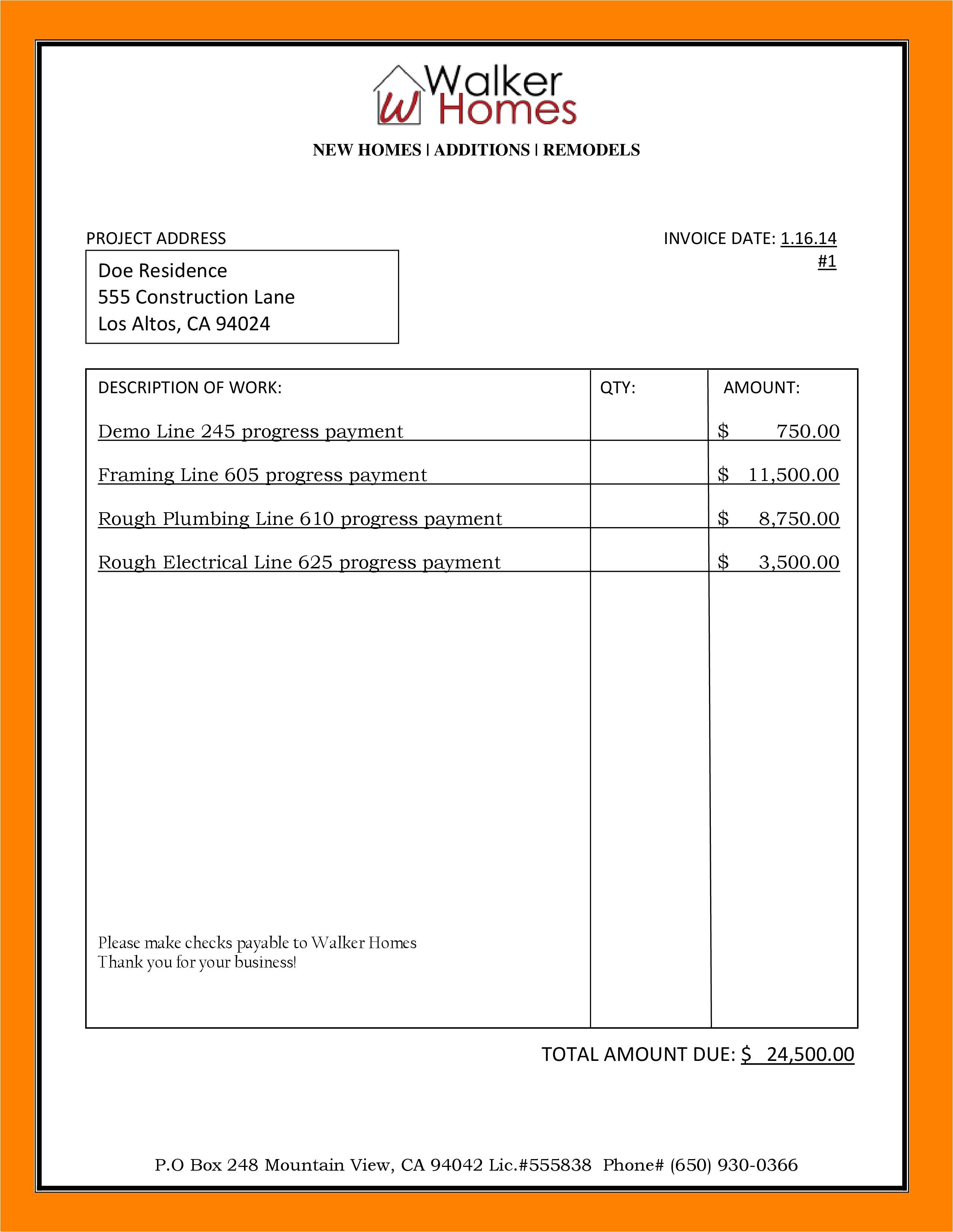 microsoft office receipt template awesome free legal attorney lawyer invoice template excel pdf