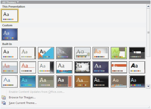 Microsoft Office Templates for Powerpoint 2010 Microsoft Office 2010 Powerpoint Templates Playitaway Me