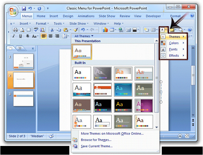 Microsoft Office Templates for Powerpoint 2010 Microsoft Office Powerpoint Templates 2010 Free Download
