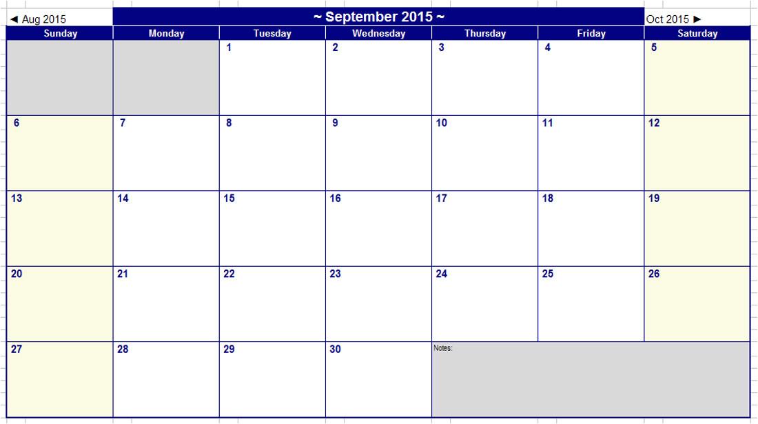 Microsoft Outlook Calendar Templates Microsoft Printable Calendars Calendar Template 2018