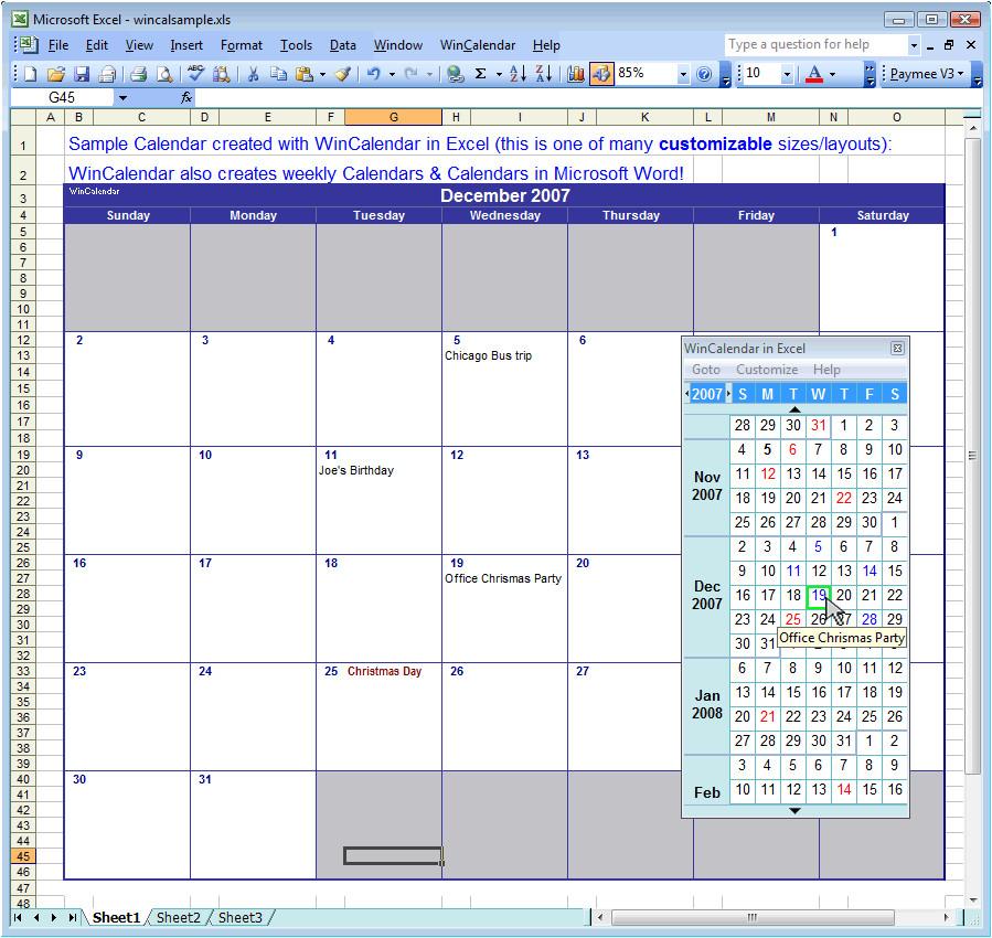 Microsoft Outlook Calendar Templates Search Results for Weekly Outlook Calendar Template 2013