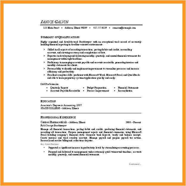 microsoft publisher resume templates
