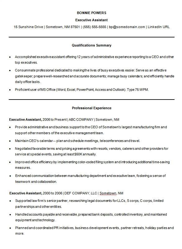resume templates publisher