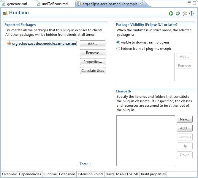 microsoft task launcher templates microsoft task launcher templates hondaarti printable