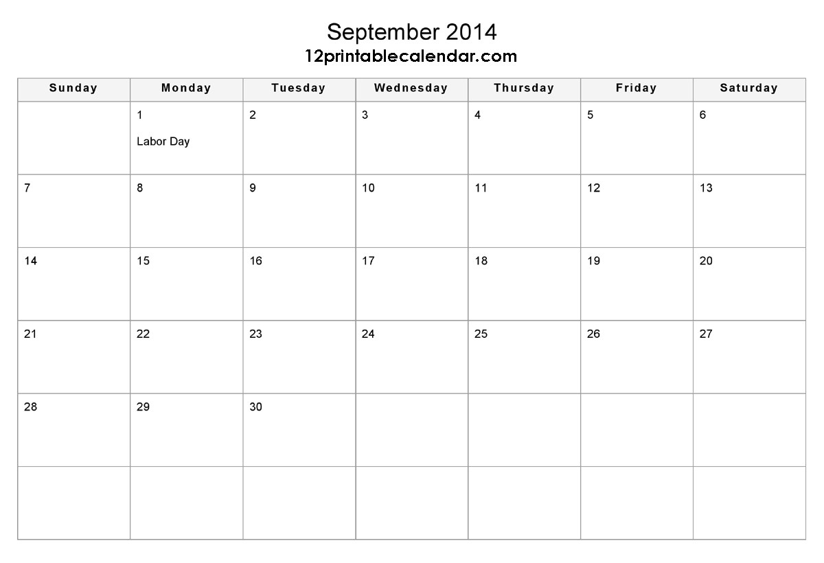 post 2014 calendar template microsoft word 38194