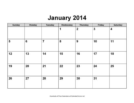 Microsoft Word 2014 Monthly Calendar Template Microsoft Word Calendar Template 2014 Invitation Template