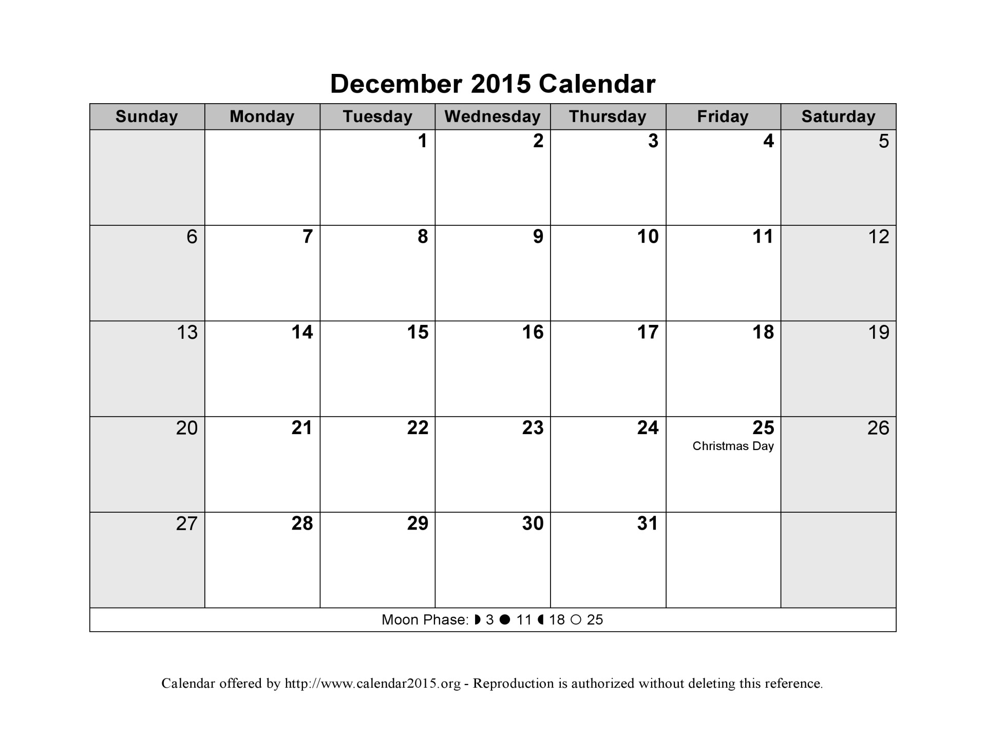 post 2015 word calendar template 35536