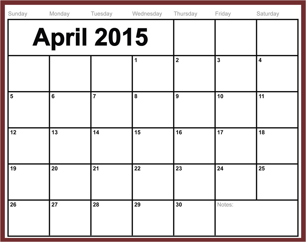 post 2015 calendar template microsoft word 116760