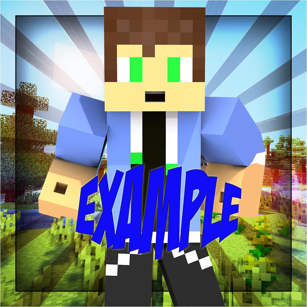 2399873 cheap minecraft shop thumbnails profile pics