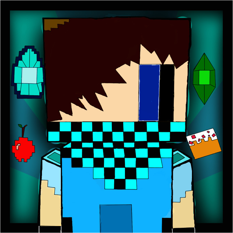 2147305 minecraft avatar skin drawings or a rendered