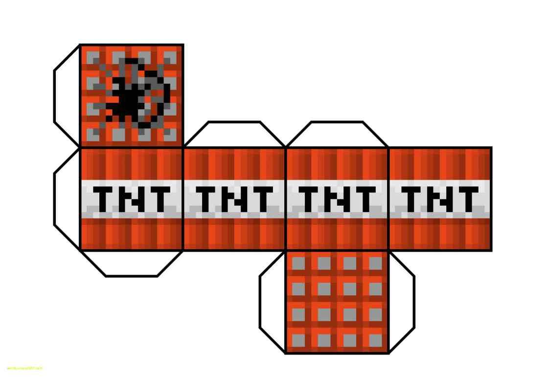Minecraft Shade Template Minecraft Shade Template Gallery Template Design Ideas