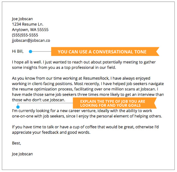 Mini Pupillage Covering Letter Good Resume with Cover Letter Template Photos Gt Gt What to